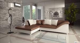 mobilier de canapé d angle sultan canapé d angle similicuir choco blanc degriffmeubles