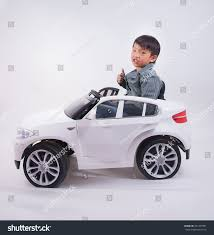 cool car toy asian boy car funny toy kid stock photo 401707891 shutterstock