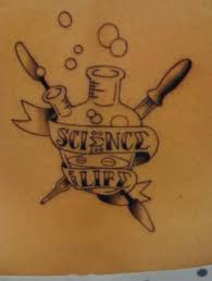 engineering u0026 science tattoos 2 rf cafe