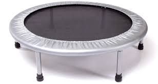 amazon black friday original toy company trampoline buy best seller trampolines 2017 fit zone