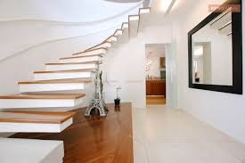 Room Stairs Design Step Up Your Space With Smart Staircase Designs Renomania