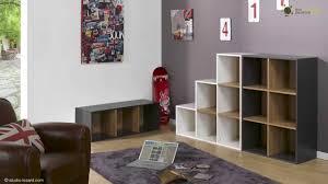 astuce rangement chambre beautiful meuble de rangement chambre ado images design trends