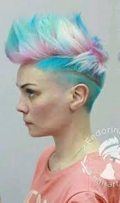 259 best hair pixie buzz cuts short hair images on pinterest