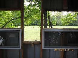 How To Make Sliding Windows For Deer Blind Bedroom Build Your Own Deer Blind Windows Plans Deerblind Slider