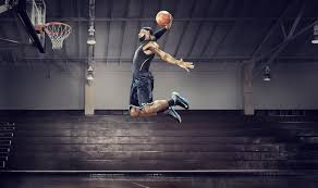Nike Sport nike unveils revolutionary nike experience for basketball and
