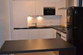 vannes cuisines cuisine structure design moderne à vannes