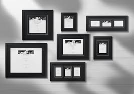 Picture Frame On Wall by Draw Your Wall With Beautiful Art With Picture Frame Target Ideas