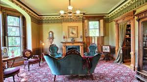 Victorian Interior by Collection Victorian Style House Interior Photos Home