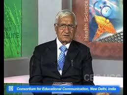 r馮lementation siege auto lectures ideas history of literature by bhim singh dahiya