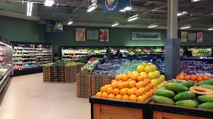 shaw s market parent company albertsons companies files to go