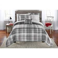 King Size Comforter Sets Clearance Bedding Collections Luxury Total Olive Green Sets Serene On Budget