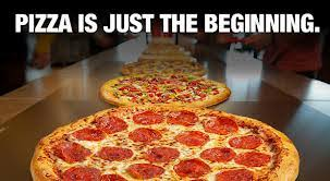 cici u0027s pizza az and west tx brassmaze management inc