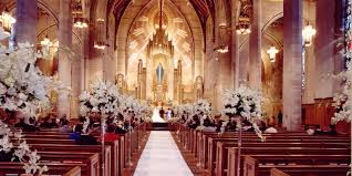 church decorations best 25 church wedding decorations ideas on for chairs