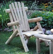 Backyard Nature Products 72 Comfy Backyard Furniture Ideas