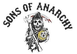 sons of anarchy by predator fan on deviantart