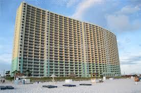 apr 11 14 2 bedroom deluxe lower wyndham panama city beach ocean