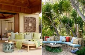 Diy Outdoor Living Spaces - outdoor living area courtyard pinterest enclosed outdoor living