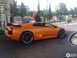 Lamborghini Murcielago Lp640 4 - lamborghini murciélago lp640 2 august 2013 autogespot