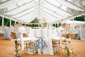 and groom chairs and groom chair signs and groom chairs sharedmission me
