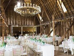 unique wedding venues in michigan barn wedding venues michigan wedding ideas