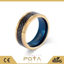 cincin tungsten carbide dongguan poya metal jewelry co ltd tungsten rings titanium ring