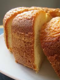 nana u0027s pound cake this wonderful pound cake travels well and can