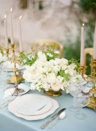 aquamarine wedding 21 ideas for a beautiful aquamarine wedding chic vintage brides