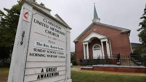 a clarkston church reflects atlanta u0027s religious diversity