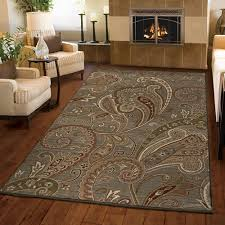 5 X 7 Area Rug 5 7 Area Rugs Better Homes And Gardens Moreland Blue Rug 3 X 6 5x7