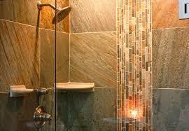 slate tile bathroom designs decoration ideas marvelous decoration with grey slate tile wall