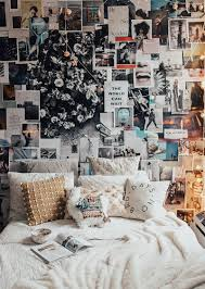 Uni Bedroom Decorating Ideas Pillow Fun By Tezza Urban Outfitters Uohome Nycpartment Rstyle
