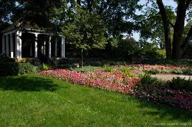 Whitnall Park Botanical Gardens Whitnall Park Milwaukee Search Favorite Places Spaces