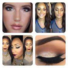 makeup artists in las vegas hire posh natacha make up artist makeup artist in las vegas nevada