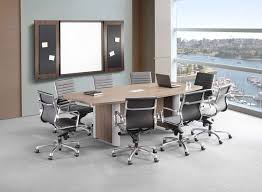 Office Furniture And Supplies by Office Furniture And Office Supplies Outsmart Office
