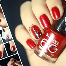 awesome nail designs diy a wonderful start pics fashion
