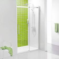 bathroom modern home depot glass sliding shower doors with modern home depot shower sliding doors with glass two panel doors light green white stripes