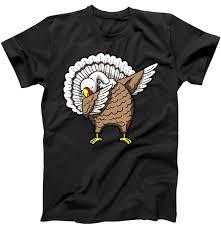 thanksgiving tshirts thanksgiving t shirts thanksgiving shirts clothing