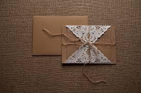Kraft Paper Wedding Programs Real Wedding Malia And Jonathan Blush And Kraft Wedding