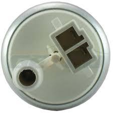 nissan maxima zahnriemen oder steuerkette kraftstoffpumpe benzinpumpe opel sintra zafira frontera 2 2 3 0
