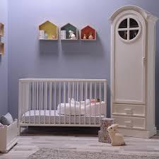 materasso lettino neonato cocoonababy il materasso rivoluzionario fa dormire i neonati