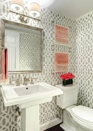 stylish home decor by traci zeller idesignarch interior design
