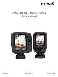 garmin 300 manual images reverse search