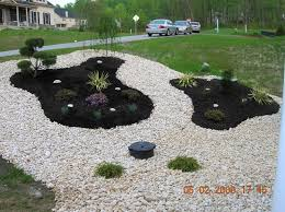 andrew vilcheck flower beds rock gardens and planting i love