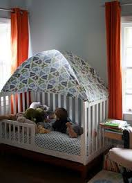image result for toddler bed tents beds pinterest bed tent