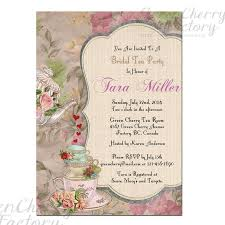 the 25 best high tea invitations ideas on pinterest tea party