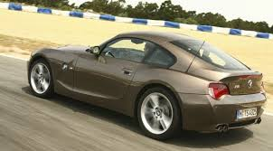 bmw m coupe review bmw z4 m coupe 2006 review by car magazine