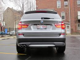 xbimmers bmw x5 official space gray metallic x3 photos thread