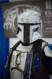 55 best to do projects images on pinterest star wars costumes