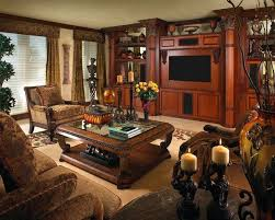 rich home interiors 34 best perla lichi images on living room ideas