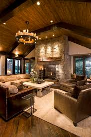 Chandelier That Turns Your Room Into A Forest 4791 Best Recessed Lighting Ideas Images On Pinterest Lighting